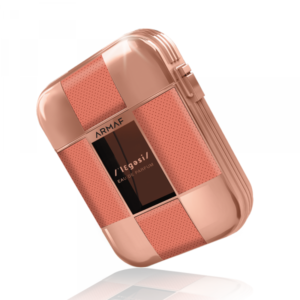 Armaf Legesi Woman Perfume 100ml