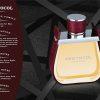 Protocol Catalogue Perfume