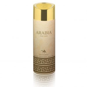 ARABIA FEMME DEO Body Spray