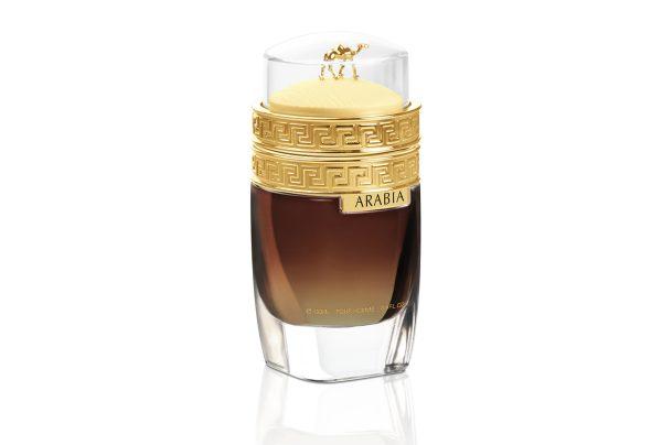 Arabia M Emper Perfume 100ml