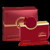 Affair Woman Prive Perfume 100ml