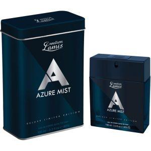 Lamis Azure Mist M Lamis Perfume 100ML