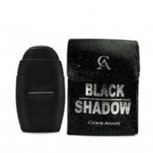 Black Shadow Perfume