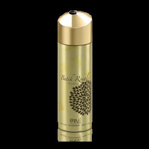 Butik Royale W (Deo) perfume And Body Spray