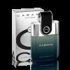 Cabana Prive Perfume 100ml