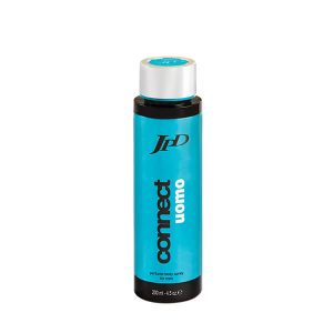 Connect Uomo Pour Homme JPD Deo