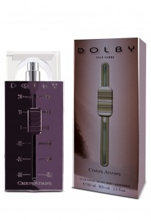 Dolby M Perfume