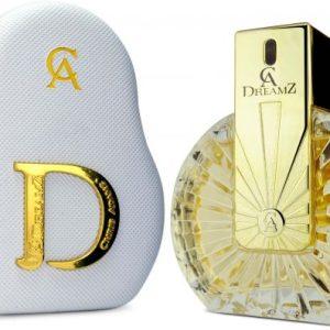 Dreamz W Perfume