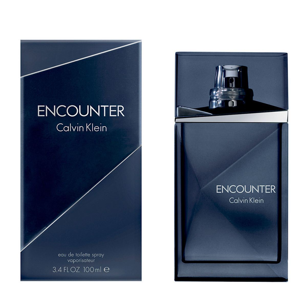 Encounter CK Perfume