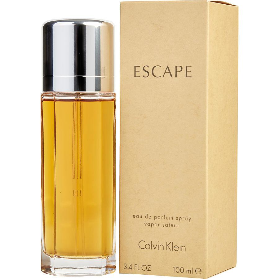 Escape W Perfume