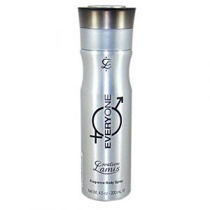 Lamis Every One Deo 200ml