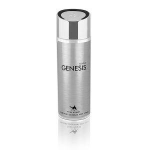 Genesis Perfume For Men Deo