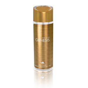 Genesis Perfume Oud Malaki M Deo