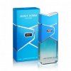 Jacket Donna Prive Perfume 100ml