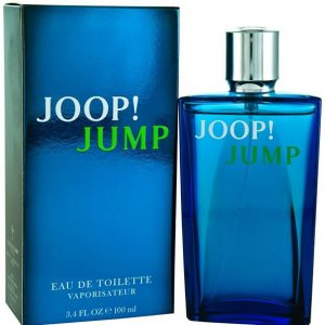Joop Jump Perfume