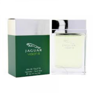 Jaguar Vision 2 Perfume 100ml