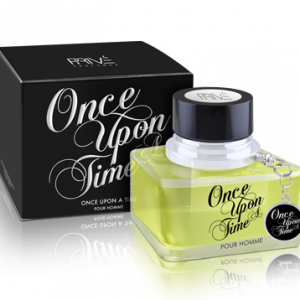 Prive Once Upon A Time Homme