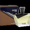 Oxford Prive Perfume 100ml