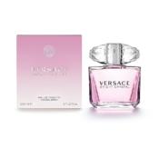 Versace Bright Crystal Women Perfume 90ml