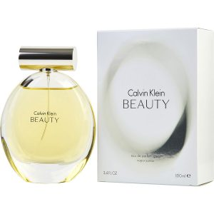 ck beauty W Perfume