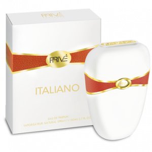 Italiano Femme Prive Perfume 100ml