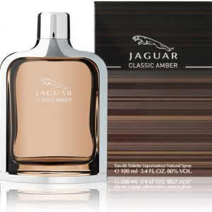 jaguar classic Amber 100ml