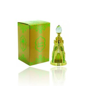 Nakheel by Al Haramain Attar 30ML