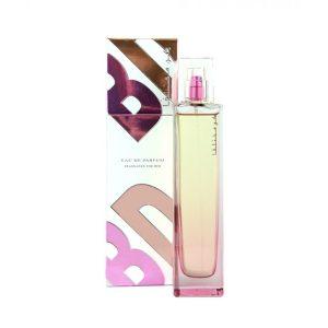 Rasasi Kun Mukthalifan Women Perfume 100ml