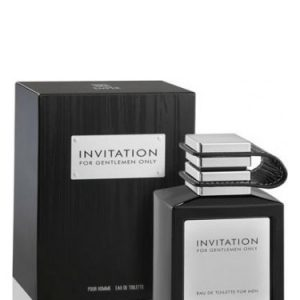 Emper Invitation Emper Perfume 100Ml