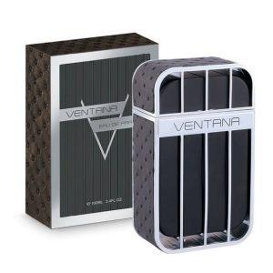 Armaf Ventana Pour Homme Perfume 100ML