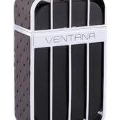 Ventana Pour Homme Armaf for men