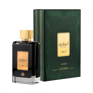 Lattafa Ejaazi Perfume 100ml