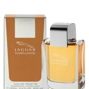 Jaguar Excellence Perfume 100ml