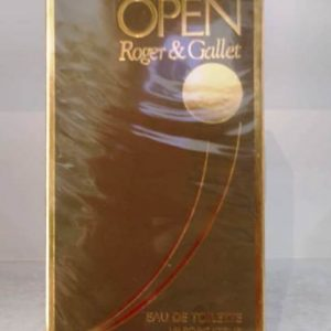Open Perfume 100ML