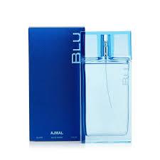 Ajmal Blu Perfume 100ml