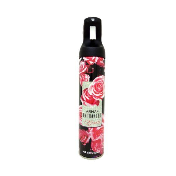 Armaf Enchanted Beauty Air Freshener 300ml