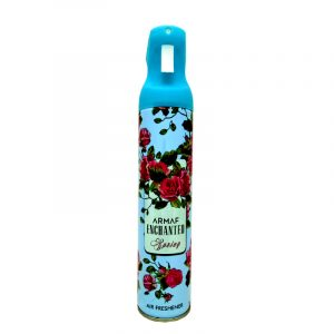 Armaf Enchanted Spring Air Freshener 300ml