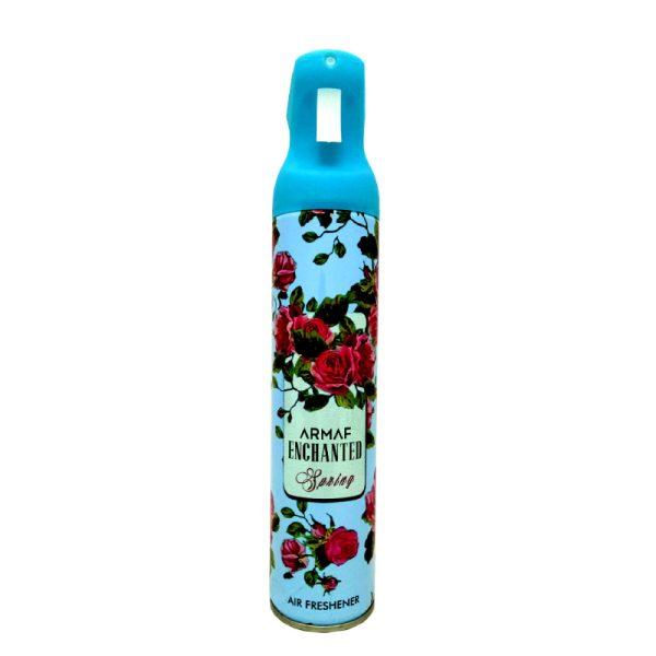 Armaf Enchanted Spring Air Freshener 300ml
