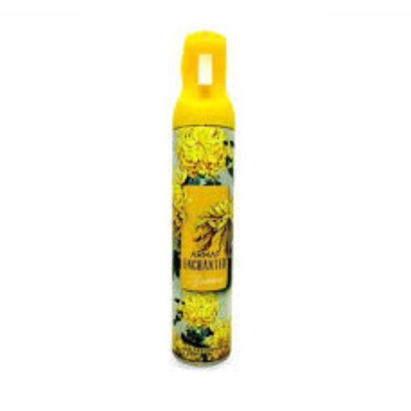 Armaf Enchanted Summer Air Freshener 300ml