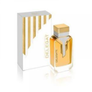 Prive Delegate Women Prive Perfume 100ml