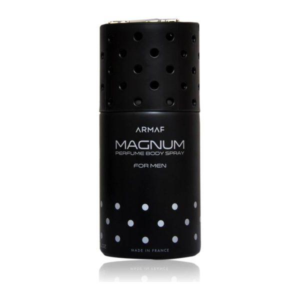 Armaf Magnum A2 Men Deo 250ml