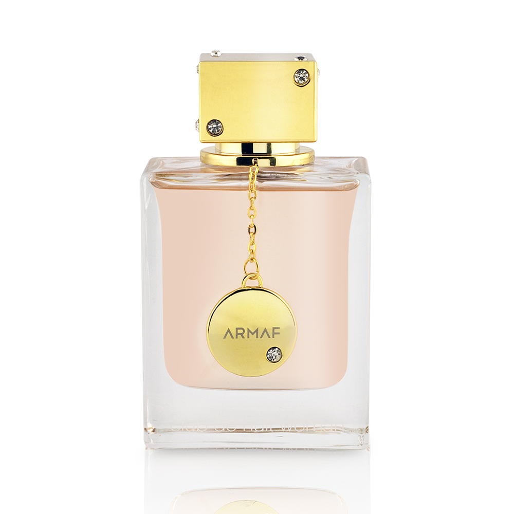 Armaf Club De Nuit Women Perfume 100ml