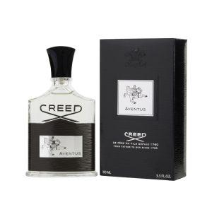 Creed Aventus Men Eau De Parfume 100ml