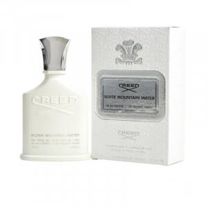 Creed Silver Mountain Water Men 100 ml EDP