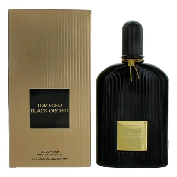 Tom Ford Black Orchid EDT Perfume 100ml
