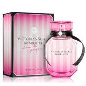 Victoria's Secret Bombshell Women EDP 100ml
