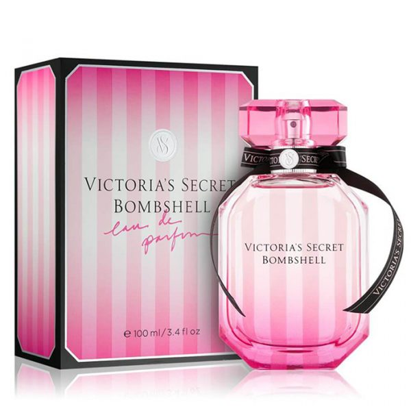 Victoria's Secret Bombshell Women EDP 100ml