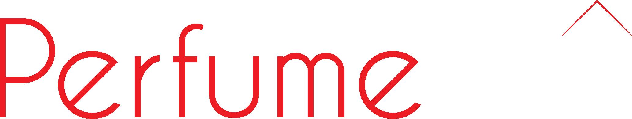 Perfume hut logo