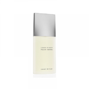 L'Eau d'Issey Pour Homme Issey Miyake Men 125ml