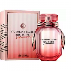 Victoria's Secret Bombshell Seduction Perfume EDP 100ml